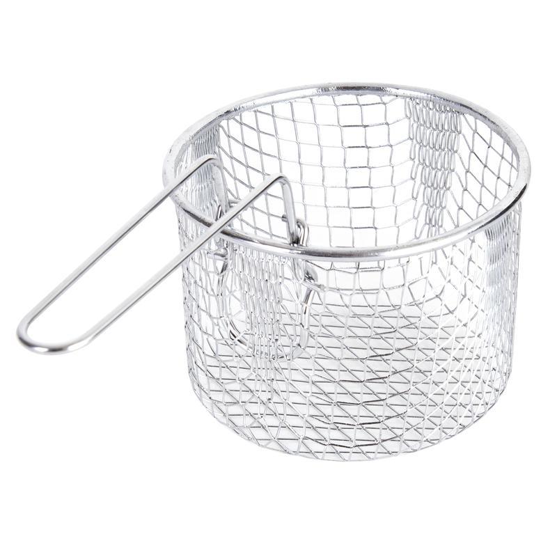 Spare Deep Fat Fryer Basket PT17049WHT