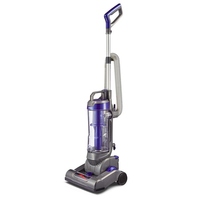 TXP30 Bagless Upright Vacuum Cleaner