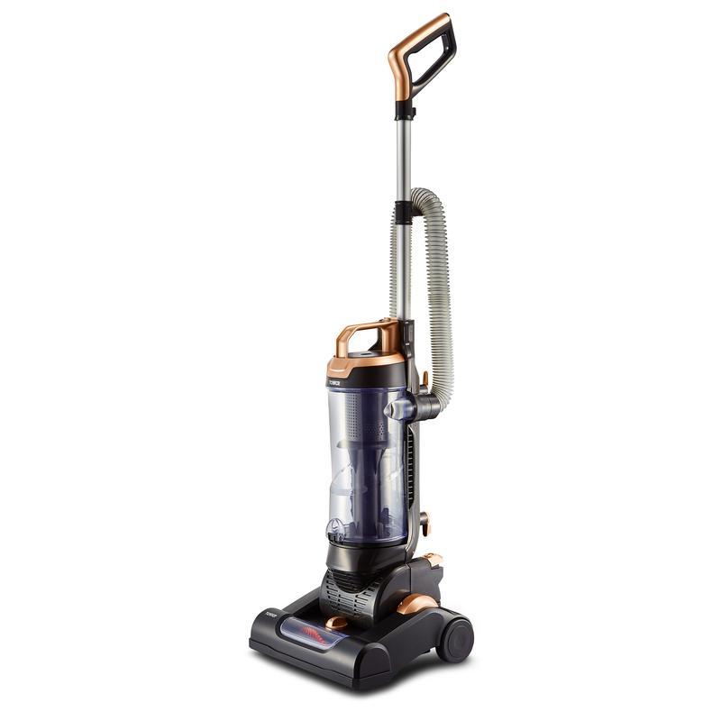 RXP30 Bagless Upright Vacuum Cleaner