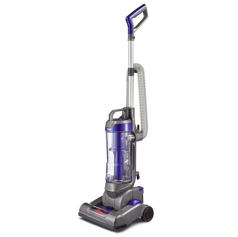 TXP30PET Bagless Pet Upright Vacuum Cleaner