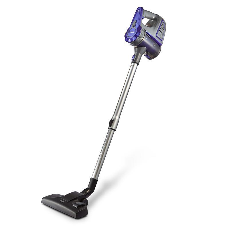 SC70 21.6V Cordless 3-in-1 Vacuum Cleaner