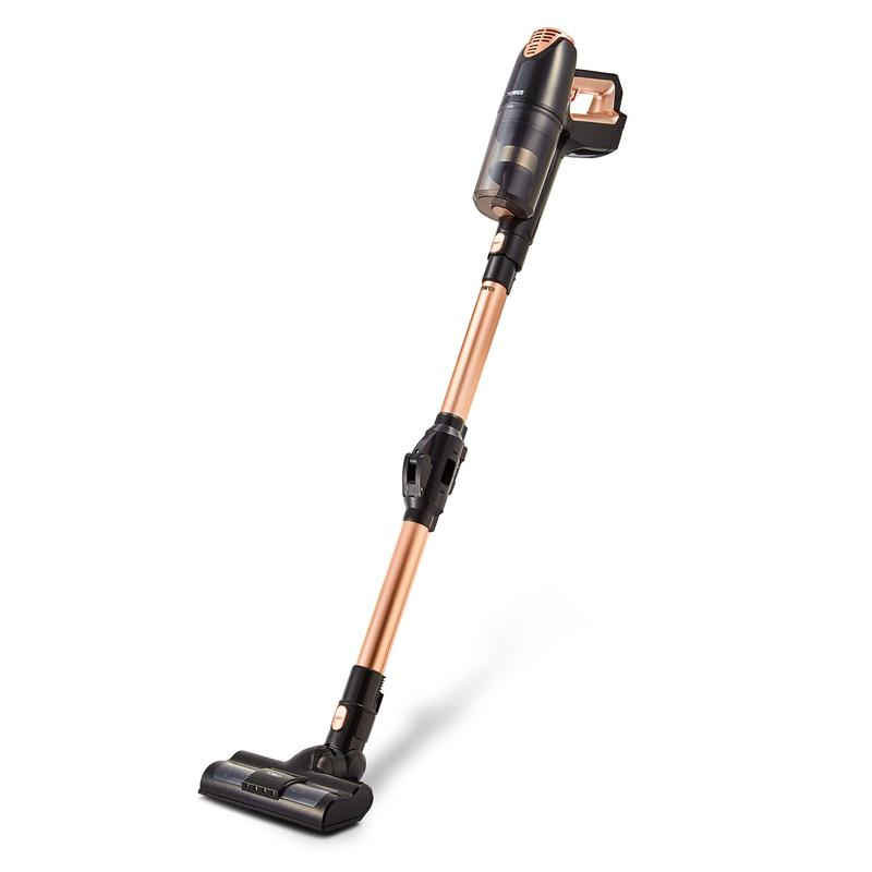 RF1PRO 29.6V Cordless 3-in-1 Vacuum Cleaner