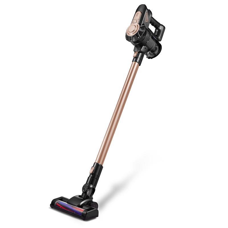 RVL30 22.2V Cordless 3-in-1 Vacuum Cleaner