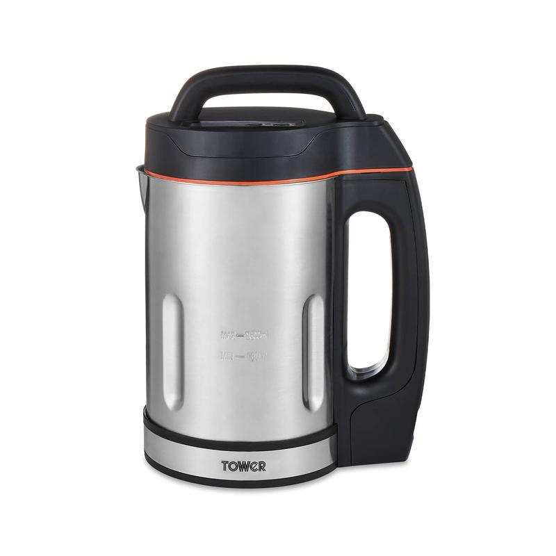 1000W 1.6L Soup Maker