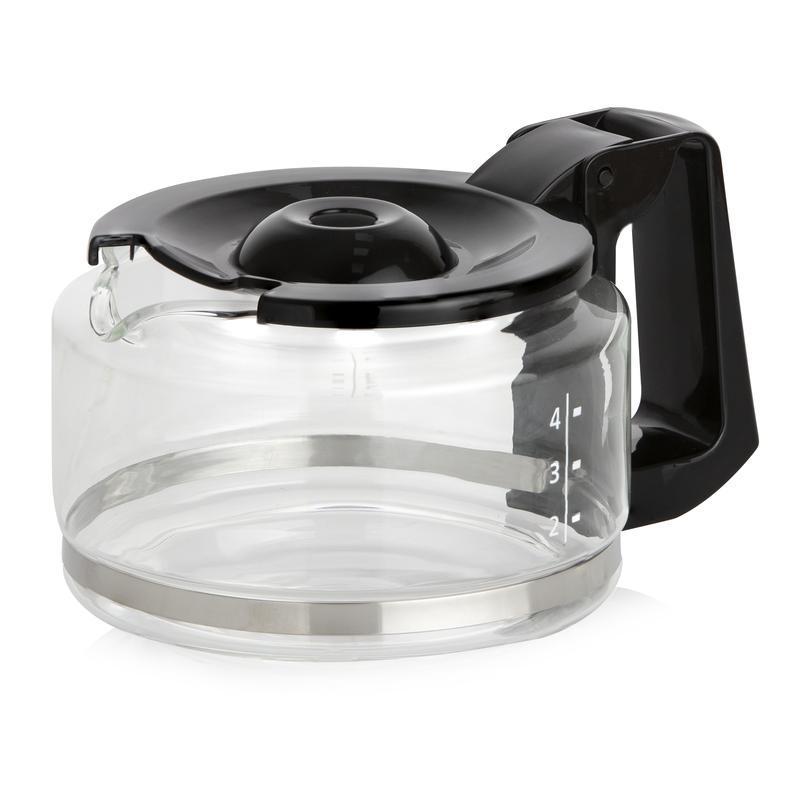 Spare Glass Carafe T13005
