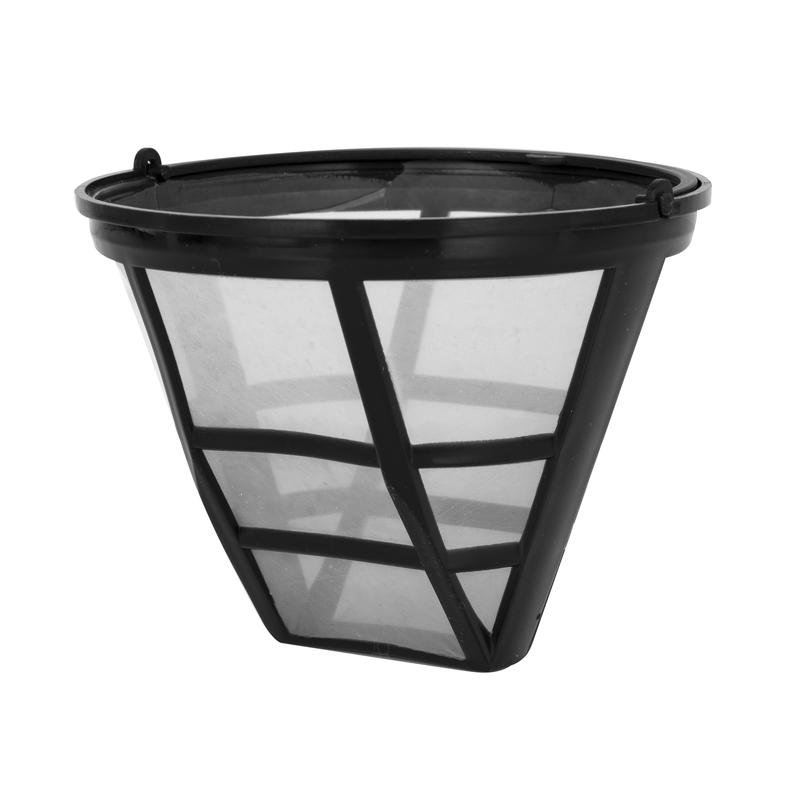 Mesh Filter Spare T13010