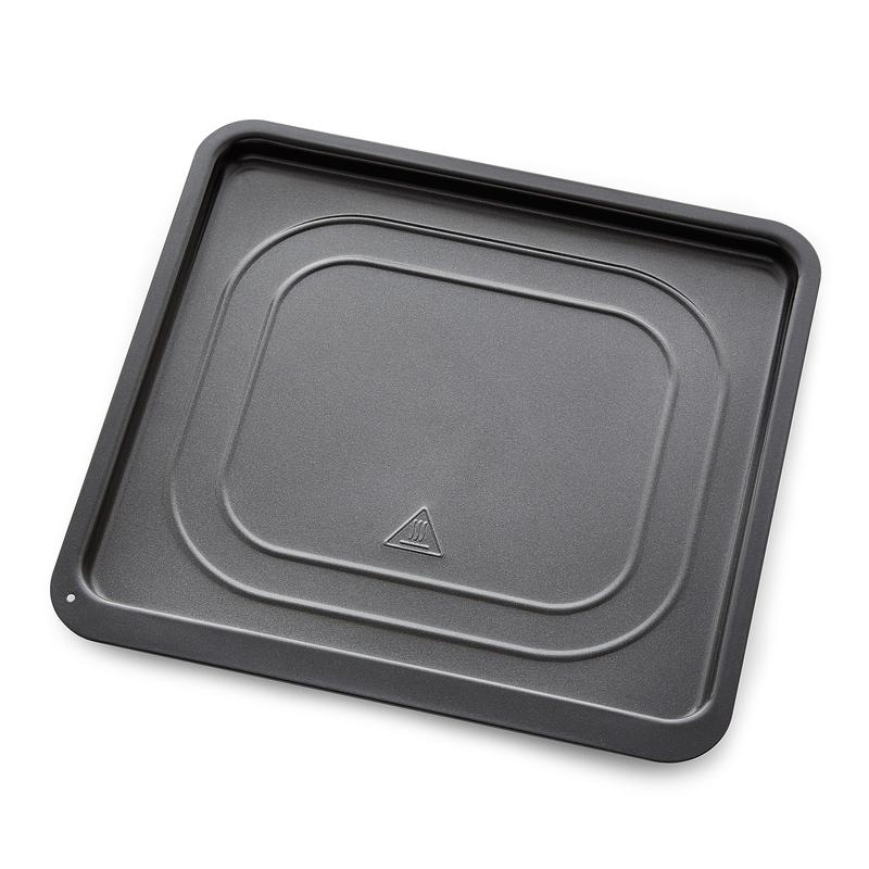 Oil Drip Tray Spare for T17051BLK
