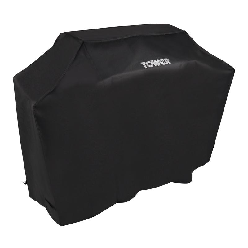 Grill Cover for T978502