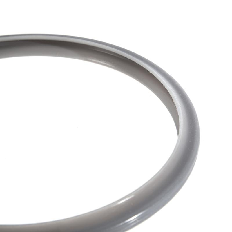 22cm Sealing Ring Grey