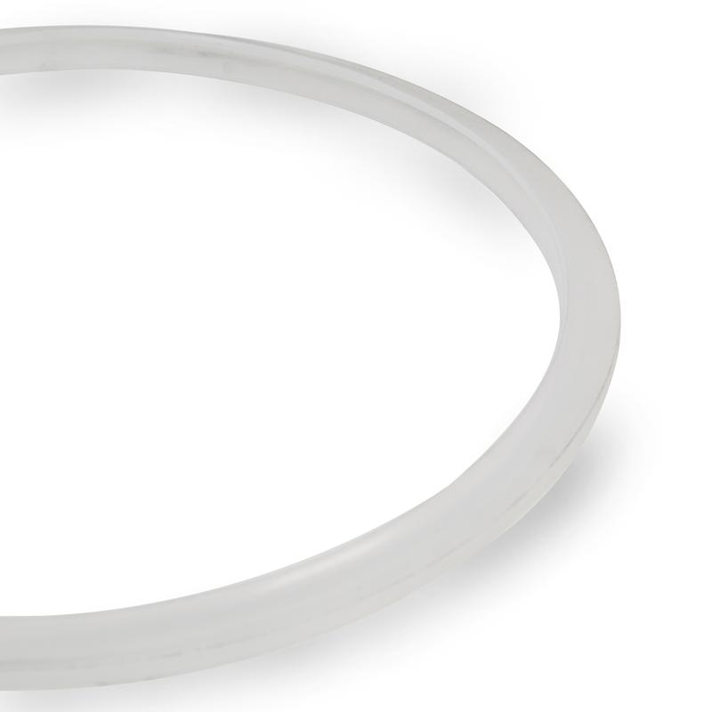 22cm Sealing Ring