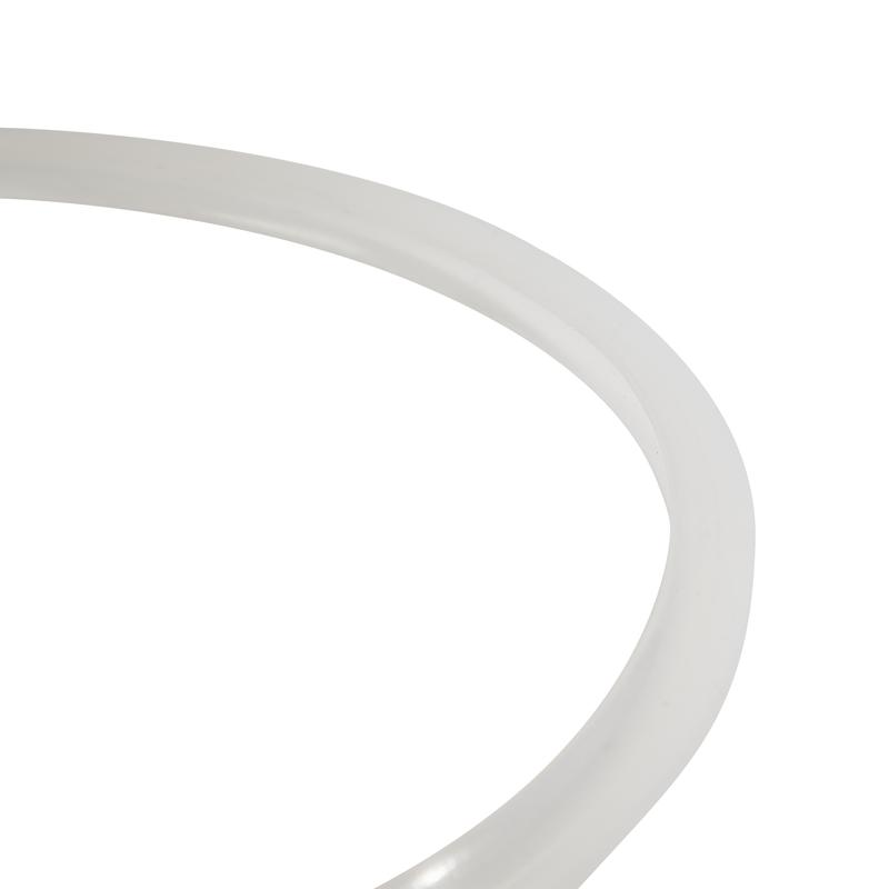 20cm Sealing Ring for 7115008 Transparent